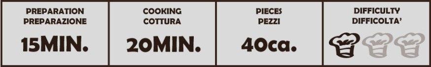 Banda-4-spazi